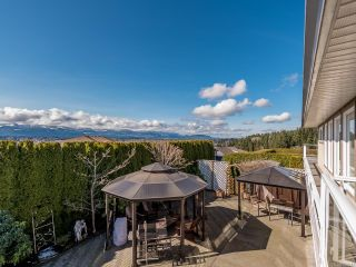Photo 33: 1571 Trumpeter Cres in : CV Courtenay East House for sale (Comox Valley)  : MLS®# 862243