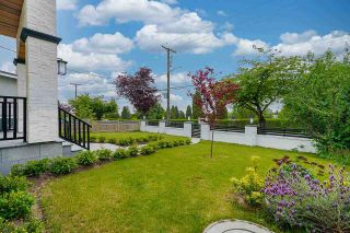 Photo 2: 6912 PATTERSON Avenue in Burnaby: Metrotown House for sale (Burnaby South)  : MLS®# R2584958