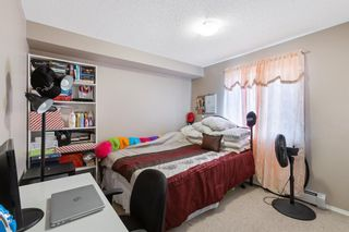 Photo 13: 1225 8 BRIDLECREST Drive SW in Calgary: Bridlewood Apartment for sale : MLS®# A1092319