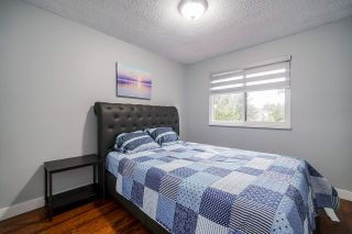 Photo 25: 119 13880 74 Avenue in Surrey: East Newton Townhouse for sale : MLS®# R2561338
