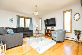 Photo 3: 4 Treetop Drive in Boutiliers Point: 40-Timberlea, Prospect, St. Margaret`S Bay Residential for sale (Halifax-Dartmouth)  : MLS®# 202108542