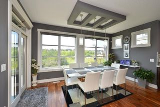 Photo 7: 697 TUSCANY SPRINGS Boulevard NW in Calgary: Tuscany Detached for sale : MLS®# A1060488