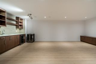 Photo 18: 446 E 11TH STREET in North Vancouver: Central Lonsdale House for sale : MLS®# R2286464