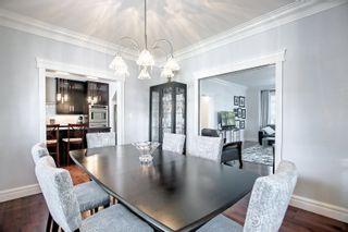 Photo 13: 12802 123a Street in Edmonton: Zone 01 House for sale : MLS®# E4261339