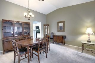 Photo 15: 22 9375 172 Street in Edmonton: Zone 20 House Half Duplex for sale : MLS®# E4227027