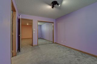 Photo 39: 143 Edgeridge Close NW in Calgary: Edgemont Detached for sale : MLS®# A1133048
