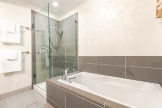 """Photo 14: 20 828 W 16TH Street in North Vancouver: Hamilton Townhouse for sale in """"Hamilton Court"""" : MLS®# R2191452"""