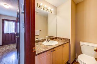 Photo 9: 7927 7 Avenue in Edmonton: Zone 53 House Half Duplex for sale : MLS®# E4254722