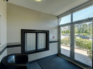 Photo 3: 311 611 Brookside Rd in : Co Latoria Condo for sale (Colwood)  : MLS®# 884839