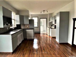 Photo 9: 413 3rd Street West in Wilkie: Residential for sale : MLS®# SK872462