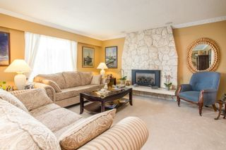 Photo 5: 4173 STAULO CRESCENT in Vancouver: University VW House for sale (Vancouver West)  : MLS®# R2418081