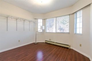 Photo 12: 7157 NANAIMO Street in Vancouver: Fraserview VE House for sale (Vancouver East)  : MLS®# R2236648