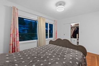 Photo 14: 965 BEAUMONT Drive in North Vancouver: Edgemont House for sale : MLS®# R2624946