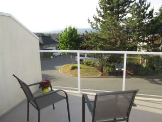 "Photo 17: 41 32777 CHILCOTIN Drive in Abbotsford: Central Abbotsford Townhouse for sale in ""Cartier Heights"" : MLS®# R2274645"