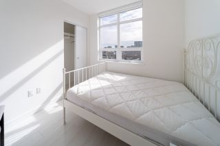 """Photo 10: 702 5580 NO. 3 Road in Richmond: Brighouse Condo for sale in """"ORCHID"""" : MLS®# R2545914"""