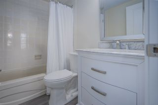 """Photo 15: 921 31955 OLD YALE Road in Abbotsford: Abbotsford West Condo for sale in """"Evergreen Village"""" : MLS®# R2449088"""