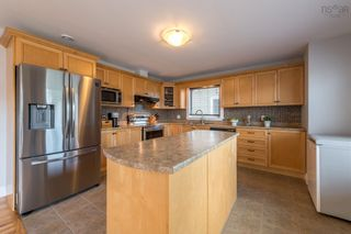Photo 10: 8 Haystead Ridge in Bedford: 20-Bedford Residential for sale (Halifax-Dartmouth)  : MLS®# 202123032
