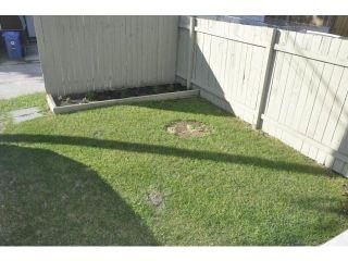 Photo 16: 689 Walker Avenue in WINNIPEG: Manitoba Other Residential for sale : MLS®# 1313884