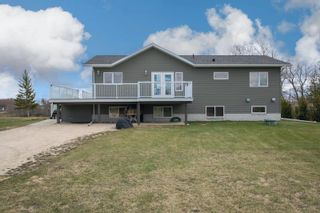 Photo 8: A 5901 Hwy 9 Highway in St Andrews: R13 Residential for sale : MLS®# 202110712