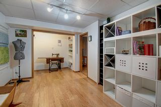 Photo 19: 3204 15 Street NW in Calgary: Collingwood Detached for sale : MLS®# A1149979