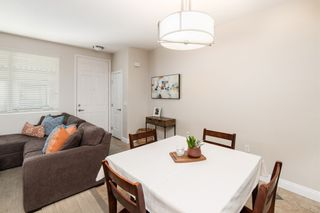 Photo 15: LA MESA Condo for sale : 2 bedrooms : 7725 El Cajon Blvd #9