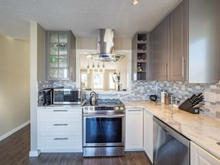 Photo 11: 237 Shawfield Road SW in Calgary: Shawnessy Detached for sale : MLS®# A1069121