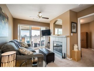 """Photo 13: 401 22022 49 Avenue in Langley: Murrayville Condo for sale in """"Murray Green"""" : MLS®# R2591248"""