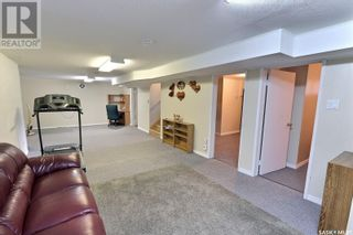 Photo 20: 1309 14th ST W in Prince Albert: House for sale : MLS®# SK867773