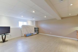 Photo 13: 70 COURCELLES Street in Ste Agathe: R07 Residential for sale : MLS®# 202016448