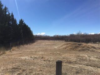 Photo 11: 32182 TWP RD 262 in Rural Rockyview County: Rural Rocky View MD House for sale : MLS®# C4006884