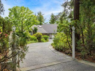 Photo 45: 6620 David Pl in : Na Upper Lantzville House for sale (Nanaimo)  : MLS®# 882647