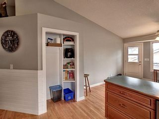 Photo 5: 36 West Boothby Crescent: Cochrane Detached for sale : MLS®# A1135637