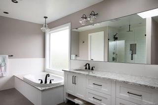 Photo 22: 2075 Neil St in : OB Henderson House for sale (Oak Bay)  : MLS®# 861427
