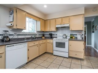 Photo 11: 5000 203 Street in Langley: Langley City House for sale : MLS®# R2572132