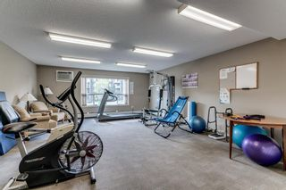 Photo 24: 3406 3000 Millrise Point SW in Calgary: Millrise Apartment for sale : MLS®# A1119025
