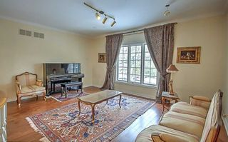 Photo 16: 10 Doncrest Drive in Markham: Bayview Glen House (2-Storey) for sale : MLS®# N5146499