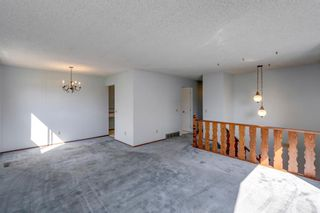 Photo 8: 40 Rundlewood Bay NE in Calgary: Rundle Detached for sale : MLS®# A1141150