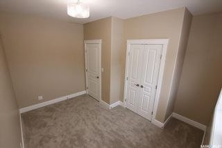 Photo 20: 825 Hamilton Drive in Swift Current: Highland Residential for sale : MLS®# SK834024