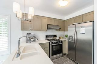 Photo 9:  in Oakville: Palermo West Freehold for sale : MLS®# W5344718