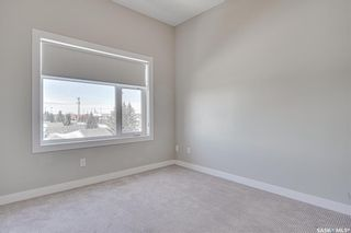 Photo 15: 305 502 Perehudoff Crescent in Saskatoon: Erindale Residential for sale : MLS®# SK842505