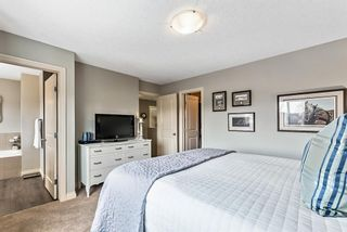 Photo 25: 6 Crystal Green Grove: Okotoks Detached for sale : MLS®# A1076312