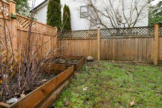Photo 4: 2291 Heron Cres in : CV Comox (Town of) House for sale (Comox Valley)  : MLS®# 869065