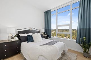 """Photo 12: 2703 530 WHITING Way in Coquitlam: Coquitlam West Condo for sale in """"BROOKMERE"""" : MLS®# R2566972"""