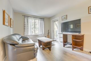 """Photo 12: 3405 240 SHERBROOKE Street in New Westminster: Sapperton Condo for sale in """"COPPERSTONE"""" : MLS®# R2496084"""