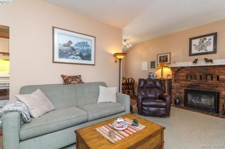 Photo 7: D 7885 West Coast Rd in SOOKE: Sk Kemp Lake House for sale (Sooke)  : MLS®# 811342