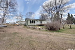 Photo 20: 371 Main ST in Christopher Lake: House for sale : MLS®# SK855072