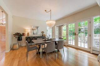 """Photo 10: 3791 ALEXANDRA Street in Vancouver: Shaughnessy House for sale in """"Matthews Court"""" (Vancouver West)  : MLS®# R2600495"""