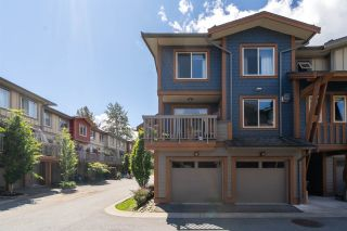 """Photo 24: 13 40653 TANTALUS Road in Squamish: Tantalus Townhouse for sale in """"TANTALUS CROSSING"""" : MLS®# R2462996"""