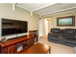 "Photo 26: 11 3350 ELMWOOD Drive in Abbotsford: Central Abbotsford Townhouse for sale in ""Sequestra Estates"" : MLS®# R2515809"