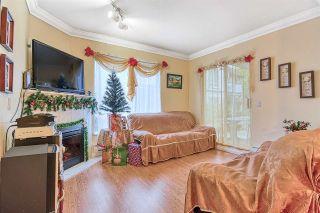 Photo 3: 103 10082 132 Street in Surrey: Whalley Condo for sale (North Surrey)  : MLS®# R2425486